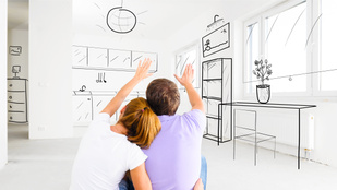 A lakáskeresés 11 aranyszabálya