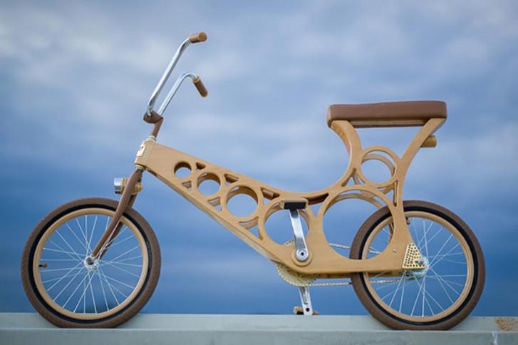 hoopy-wooden-bike-004-889x592[1]