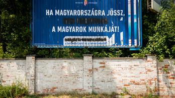 Soha nem volt még ennyi betöltetlen állás Magyarországon
