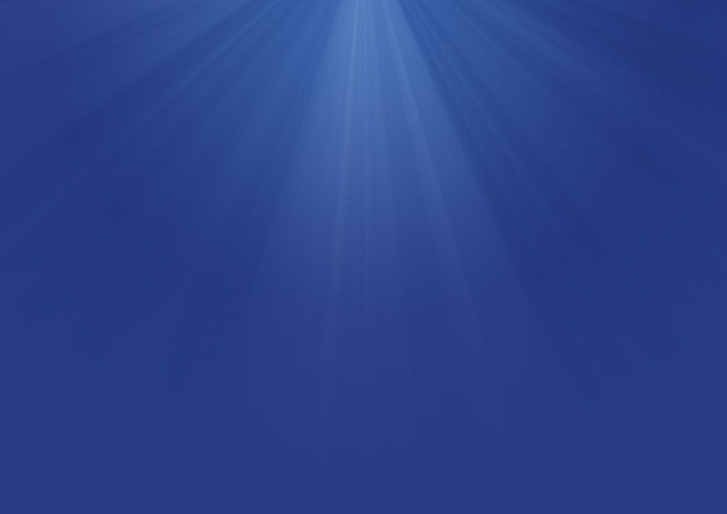 illustration-of-blue-rays