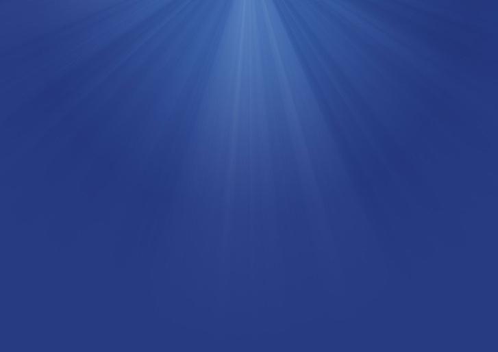 illustration-of-blue-rays