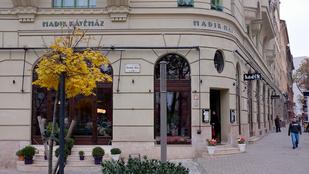 Izgalmas hétvége jön a Bartók Béla Boulevard-on