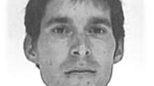 Eltűnt egy hódmezővásárhelyi férfi, utoljára Szegeden látták