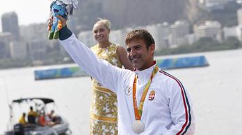 Minden várakozáson felül teljesített a magyar paralimpiai csapat