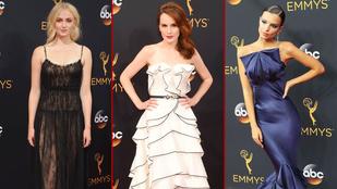Na, ki volt az Emmy-díjkiosztó legjobb nője?
