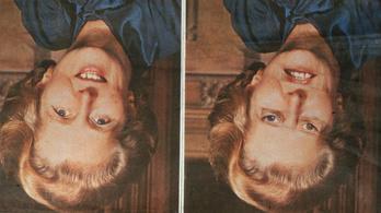A Thatcher-illúzió az egyik leghíresebb átverés