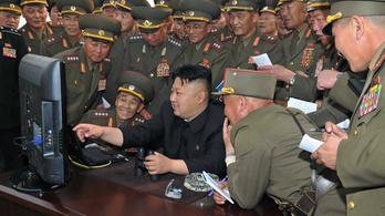 Megszámolták, hány észak-koreai weboldal van