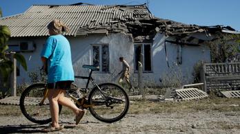 Ukrán migránsokat hoz a kormány, titokban vendégmunkaprogram indult