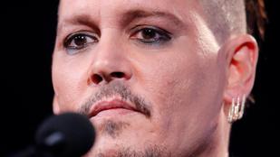 Ha megvenné Johnny Depp lakásait, most megteheti!