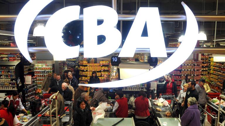A kormány segíteni akart, így nyírta ki a CBA-céget