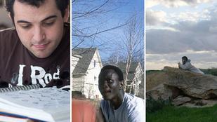 Menekültkérdéssel, transzneműséggel és autizmussal indít a BIDF 2016