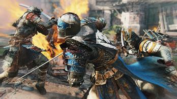 Egy viking, egy szamuráj és egy lovag bemennek a kocsmába