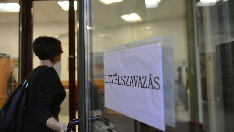 11 ezren külföldről mondják meg, mit gondolnak a kvótáról