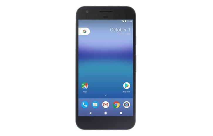 google pixel-930x465