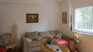 Lakást bérelnél Budapesten?