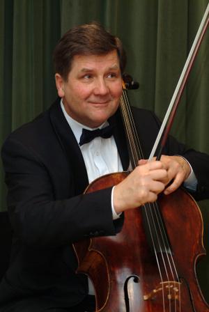 Onczay Csaba
