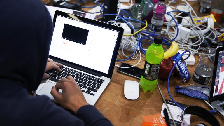 Lenne mit tanulnunk a kiberbűnözőktől