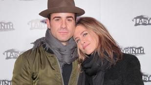 Aniston férje is megszólalt Jolie-ék válása kapcsán