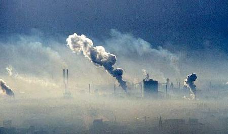 smog450