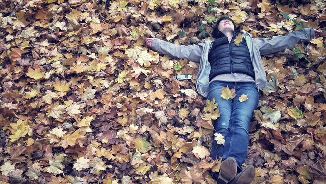 Pompás séták a sokszínű őszi természetben