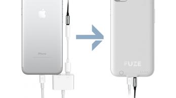 Visszatették a jackdugót az iPhone 7-re