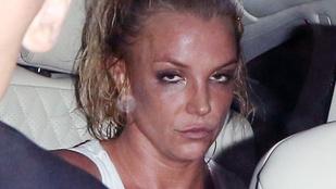 23 milliót költött arra, hogy Britney-vé operáltassa magát, Miley Cyrus lett belőle