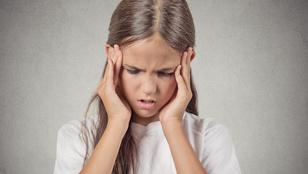 Mit tegyünk a gyerek rejtélyes testi betegségeivel?
