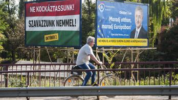 Lehet-e kampánymunkára kényszeríteni a köztisztviselőket?