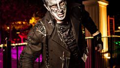 Hagyja otthon a horrorjelmezt, ha ide megy Halloweenkor