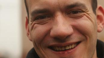 Kitálalt a Fidesz kiugrott kampánymenedzsere