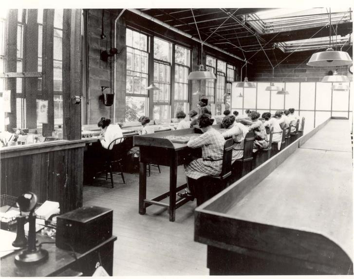 USRadiumGirls-Argonne1,ca1922-23-150dpi