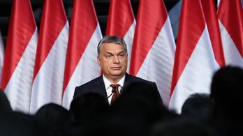 Visszajött a Fidesz a Nolimpia-kampány után