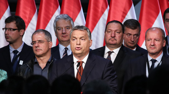 Mi történne, ha Orbán elveszítene egy parlamenti választást?