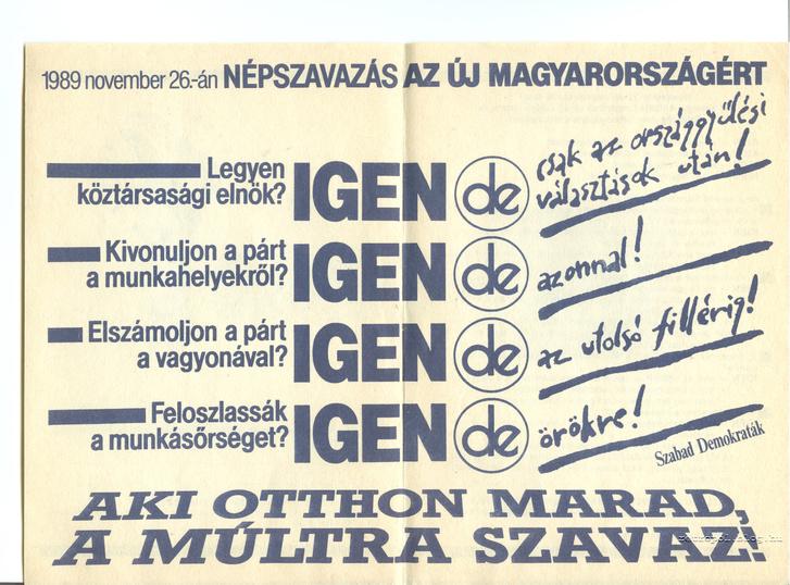 1989-de1