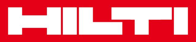 hilti-logo uj szinnel CMYK
