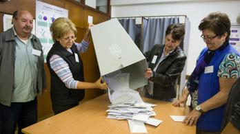 5 dolog, amit a kvótanépszavazásból megtanultunk