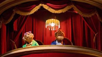 Ünnep, egyéni ízlés szerint – dresszkód a színházakban