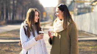 Hogyan lehet elnyerni a tizenéves elismerését?