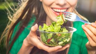 9 kérdés, amivel kiderítheti, milyen étrend válhat be önnél