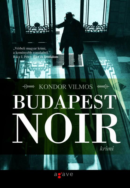 budapest noir.png