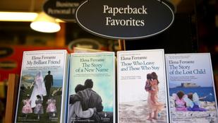 Álnév mögé rejtőző magyar szerzők, akikről nem tudjuk, kicsodák