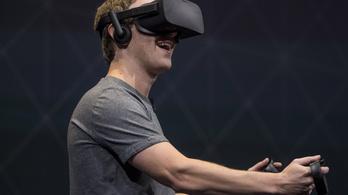 500 milliót kell fizetnie a Facebooknak az év technológiai perében
