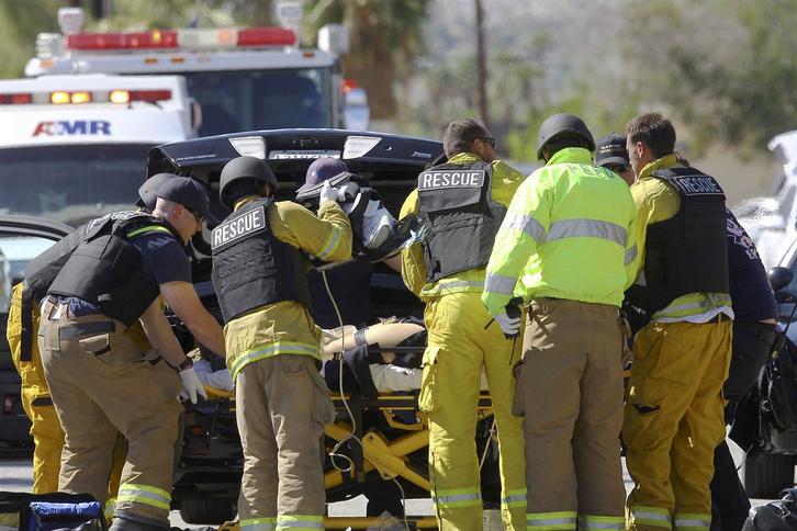 palm springs officers shot-jpeg-328a5 ac3b72feaab77e63a9a39f3bd7