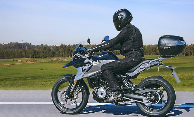 2017-BMW-G310GS-spy-photo