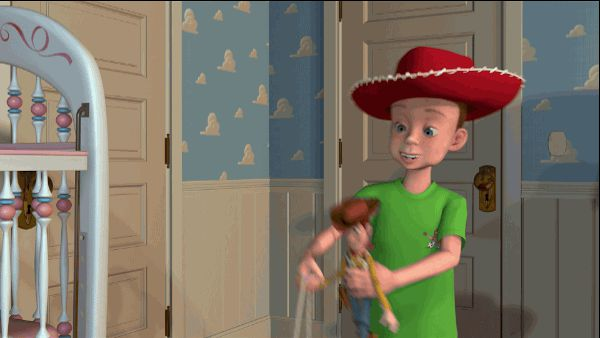 Andy-and-Woody-Toy-Story.gif