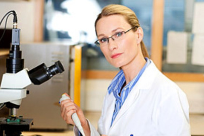 doktorno mikorszkop
