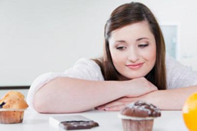 suti csoki