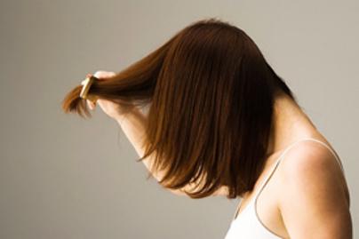 terhessgi hajhullas ellen 12 noies frizura keves hajbol lead 2