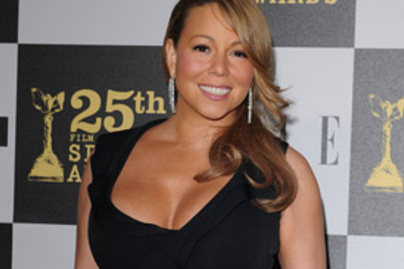 mariah carey lead1