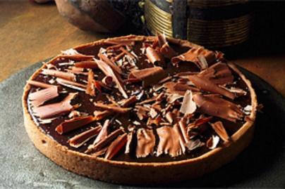 teas csokitorta lead
